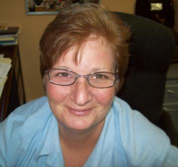 Mary can also answer your home care questions
