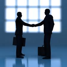 Cooperative partners with Crestview Senior Living