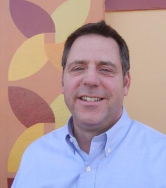 Phil Martiszus joins Cooperative Home Care