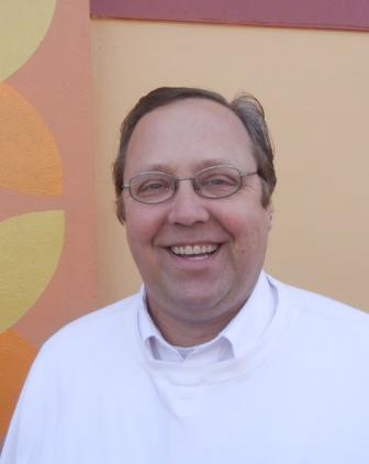 Derek White joins Cooperative Home Care