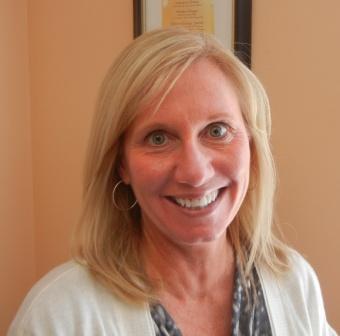 Kim Rakiec joins Cooperative Home Care