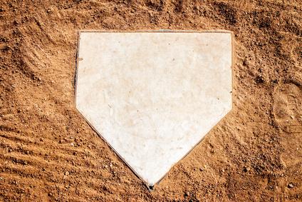 Cards Baseball is Back