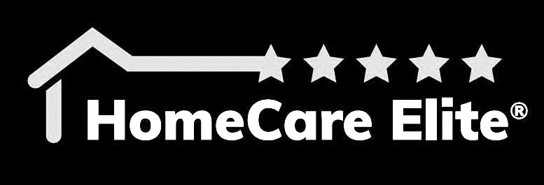 Homecare Elite