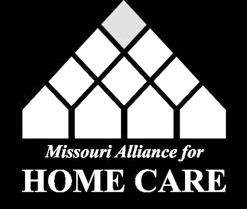 Missouri Alliance for Home Care