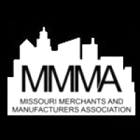 Missouri Merchants and Manufacturers Association