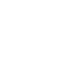 case manager icon