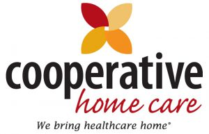 Cooperative Home Care logo